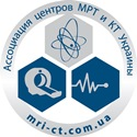 Ассоциация центров МРТ и КТ Украины