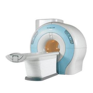МРТ в Запорожье